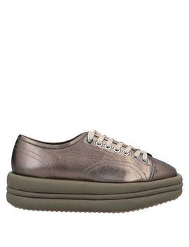 Marc Ellis Sneakers   Footwear by Marc Ellis