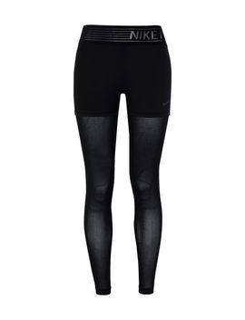 Nike Leggings   Trousers by Nike