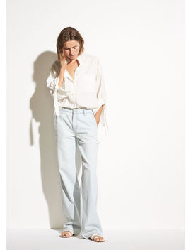 carpenter-pant by vince