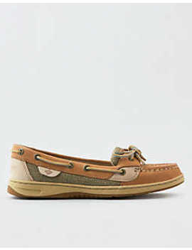 Sperry Angelfish Boat Shoe by American Eagle Outfitters