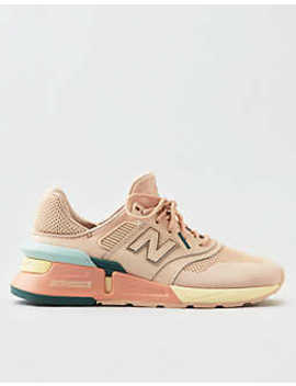 new-balance-997-sneaker by american-eagle-outfitters