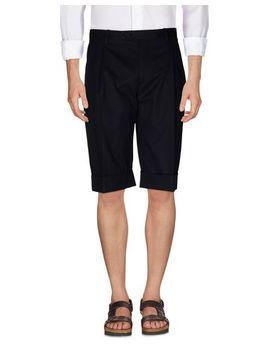 Balenciaga Shorts & Bermudas   Hose by Balenciaga