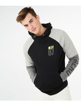 colorblocked-nyc-87-active-pullover-hoodie by aeropostale