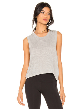 Movement Love Tank by Free People