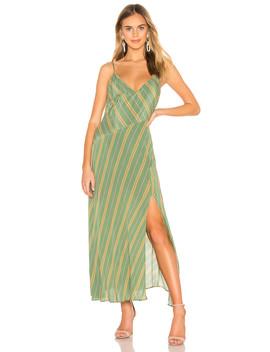 Jessi Dress by Astr The Label