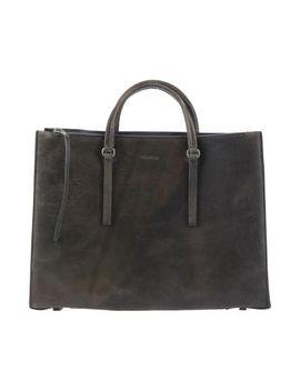Rick Owens Handtasche   Tasche by Rick Owens