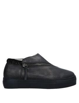 Archivio,22 Sneakers   Schuhe by Archivio,22