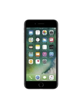 Pre Owned I Phone 7 Plus With 32 Gb Memory Cell Phone (Unlocked)   Black by Apple