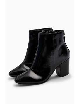 Brooklyn Boots by Topshop