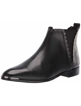 Ted Baker Women's Alizerl Chelsea Boot by Ted Baker