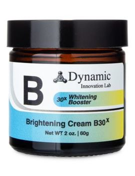 Brightening 30 X Whitening Boosting Cream by Dynamic Innovation Lab