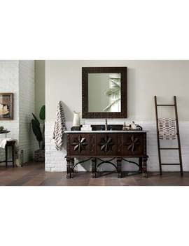 James Martin 60 by James Martin Furniture