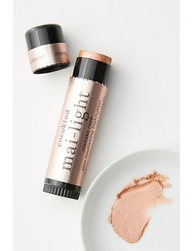 Cocokind Highlighter Stick by Cocokind