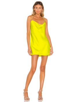 Meringue Mini Dress by For Love & Lemons
