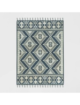 America Tapestry Rug   Threshold by Threshold