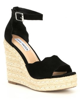 susana-suede-wedge-espadrille-sandals by steve-madden