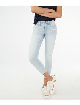 flex-effects-low-rise-crop-jegging by aeropostale