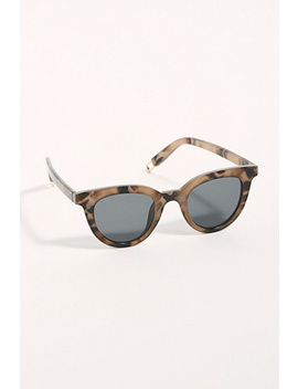 Dusty Daze Sunglasses by Free People