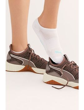 Puma Ankle Sock 6 Pack by Puma