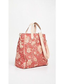 Beach Bag by Zimmermann
