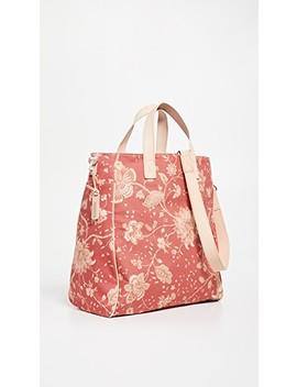 Beach Bag by Zimmermann