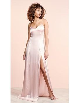 Channing Dress by Amanda Uprichard