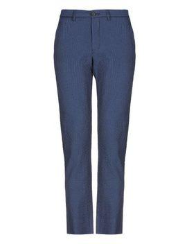 Loewe Casual Trouser   Trousers by Loewe