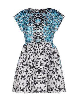 I'm Isola Marras Short Dress   Dresses by I'm Isola Marras