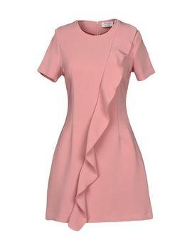 Twenty Easy By Kaos Short Dress   Dresses by Twenty Easy By Kaos