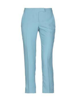 Olla ParÉg Cropped Pants & Culottes   Pants by Olla ParÉg
