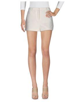 Tamara Mellon Shorts & Bermuda   Pants by Tamara Mellon