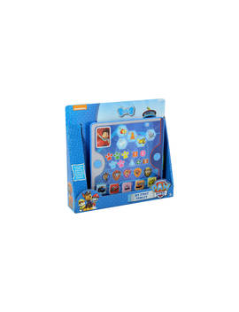 Paw Patrol My First Tablet by Paw Patrol