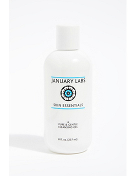 January Labs Cleanser by January Labs