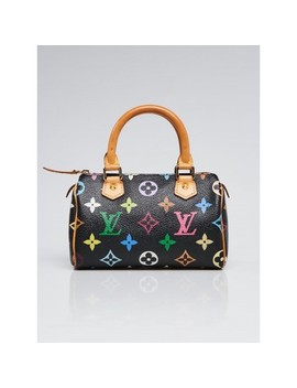 58400063901267 Shoptagr | Orange Pebbled Leather Interlocking G Medium Shoulder Bag ...