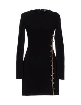 Versus Versace Enges Kleid   Kleid by Versus Versace