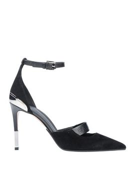 Balmain Pumps   Schuhe by Balmain