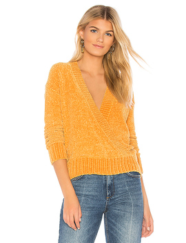 Chloe Sweater by Heartloom